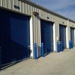 hi-bay-w-10x12-doors