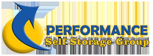 Self Storage Properties For Sale